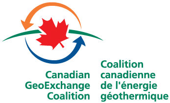 Coalition canadienne de l'énergie géothermique | Canadian GeoExchange Coalition