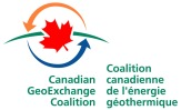 Canadian_Geoexchange_Coalition