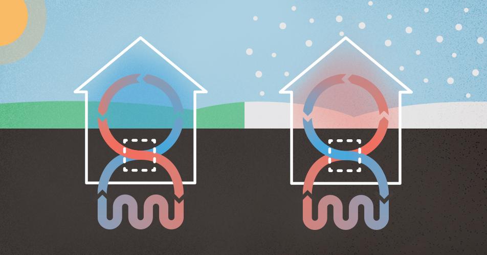 CoPower-Geothermal-Marmott-Energies